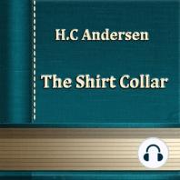 The Shirt Collar