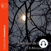 El rayo de luna
