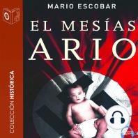 El Mesías Ario