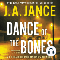 Dance of the Bones