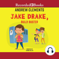 Jake Drake