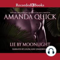 Lie by Moonlight
