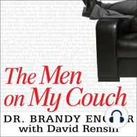 The Men on My Couch