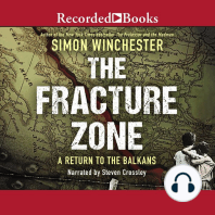 The Fracture Zone