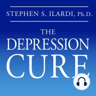 The Depression Cure