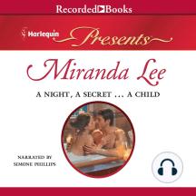 A Night, Secret…Child