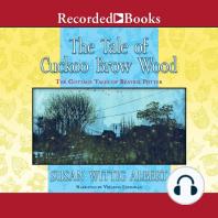Tale of Cuckoo Brow Wood