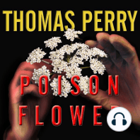 Poison Flower