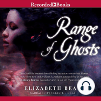 Range of Ghosts