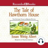 Tale of Hawthorn House