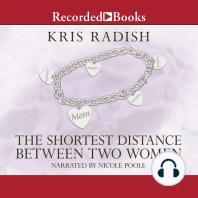 Shortest Distance Between Two Women