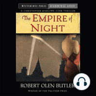 The Empire of Night