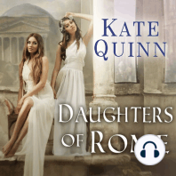 Daughters of Rome