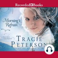 Morning's Refrain