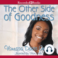 The Other Side of Goodness