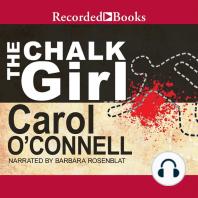 Chalk Girl