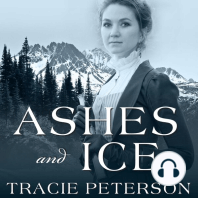 Ashes and Ice