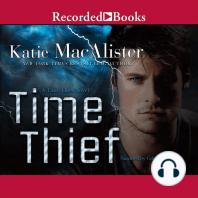 Time Thief
