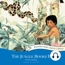 Jungle Books II