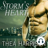Storm's Heart