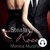 Stealing Rose