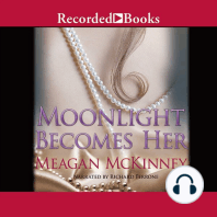 Moonlight Becomes Her