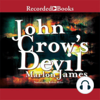 John Crow's Devil