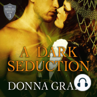 A Dark Seduction