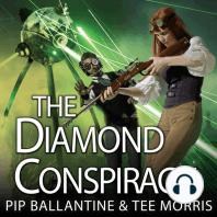 The Diamond Conspiracy