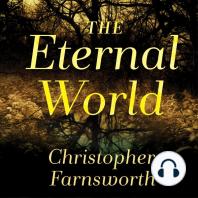 The Eternal World