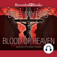 Blood of Heaven