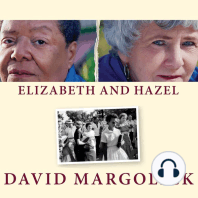 Elizabeth and Hazel
