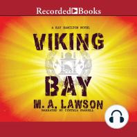 Viking Bay