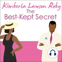 The Best-Kept Secret