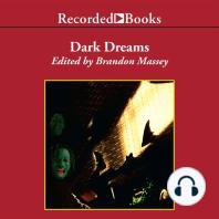 Dark Dreams