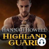 Highland Guard