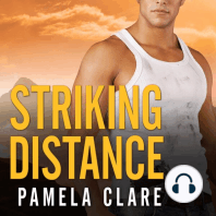 Striking Distance