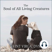 The Soul of All Living Creatures