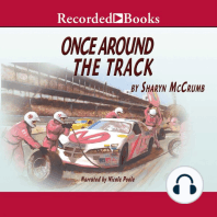 Once Around the Track