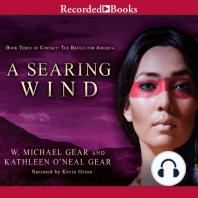 A Searing Wind