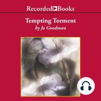 Tempting Torment