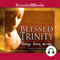 Blessed Trinity