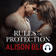 Rules of Protection