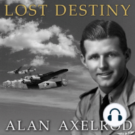 Lost Destiny