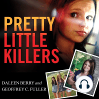 Pretty Little Killers