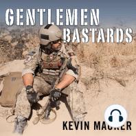 Gentlemen Bastards