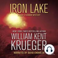Iron Lake