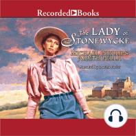 Lady of Stonewycke