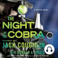 Night of the Cobra
