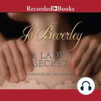 A Lady's Secret